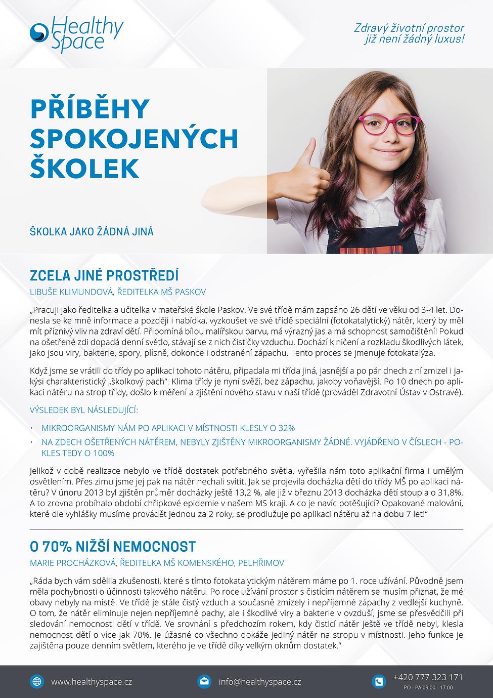 Infosheet-Zdravá školka-ČJ2.png