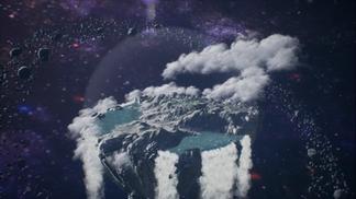Tech-Heaven6.png