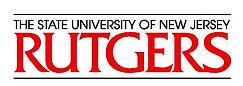 Rutgers_University_New_Brunswick_logo_ed