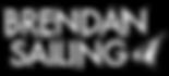 Brendan Sailing Logo copy.png