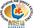 Barbados NISE logo.jpg