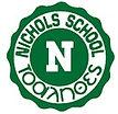 Nichols School.jpeg