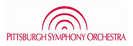 Pittsburgh Symphony.png