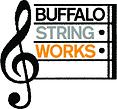 Buffalo String Works logo.png