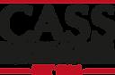 Cass Business School-01.png