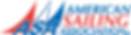 American Sailing Association [Converted]