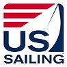 US Sailing.png
