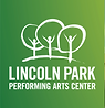 Lincoln Park Performing Arts Center.png