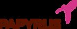 Papyrus logo.png