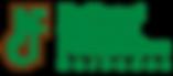 NCF-Logo-2014.png