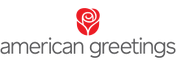 american-greetings-logo.png