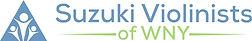 Suzuki Violinists of WNY.jpg