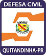 LOGO DEFESA CIVIL QTDA.jpg