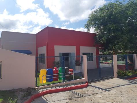 Bingo em prol das Apaes da região é nesse domingo, em Quitandinha