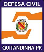 Defesa Civil.png