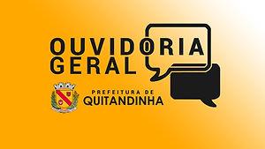 OUVIDORIA V4.jpg