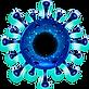 corona-virus-1.png