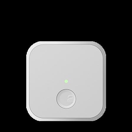 August Connect Wi-Fi Bridge
