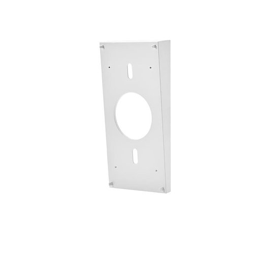 Wedge Kit for Video Doorbell