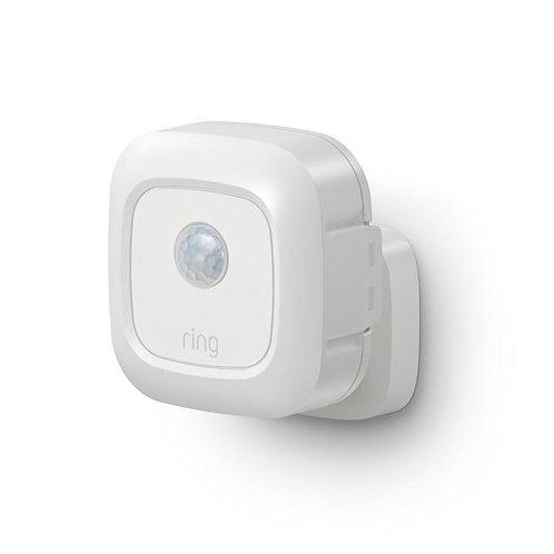 Smart Light Motion Sensor