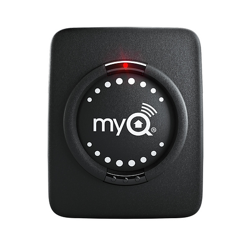 MYQ-G0302 ADDITIONAL DOOR SENSOR FOR MYQ® GARAGE AND SMART GARAGE HUB