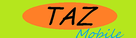 TAZmobile.png
