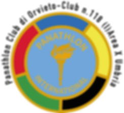 Logo Panathlon Club.png