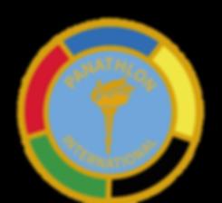 Logo Panathlon Club.png