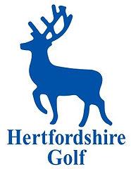 Merged-County-Logo.jpg