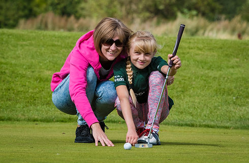 Golf Sixes.jpg