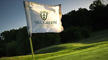 Mill-Green-Course-Image-6-960x540.jpg