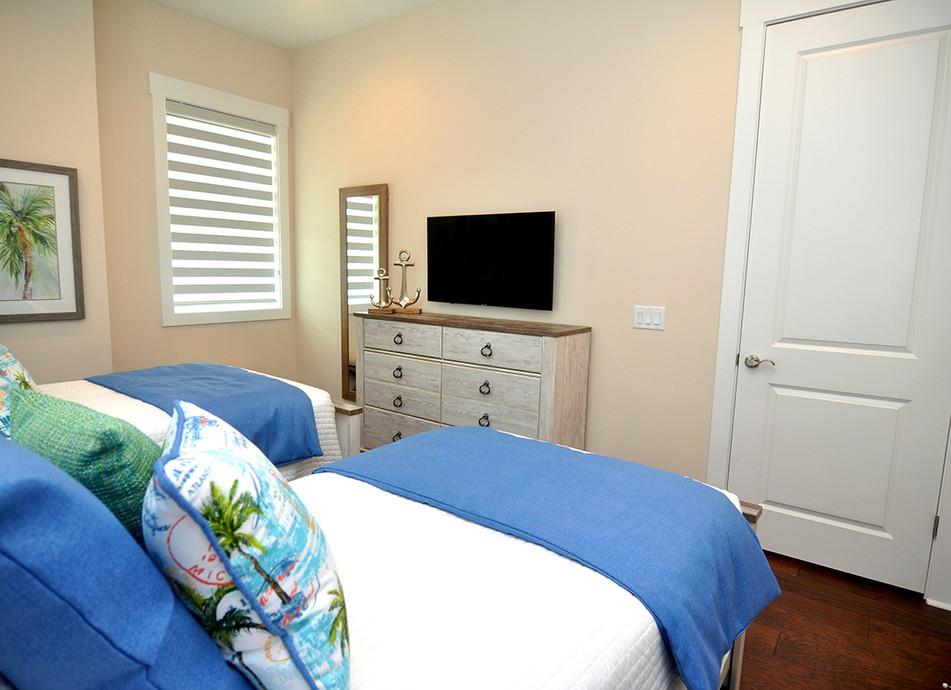 Bedroom 3 B.JPG