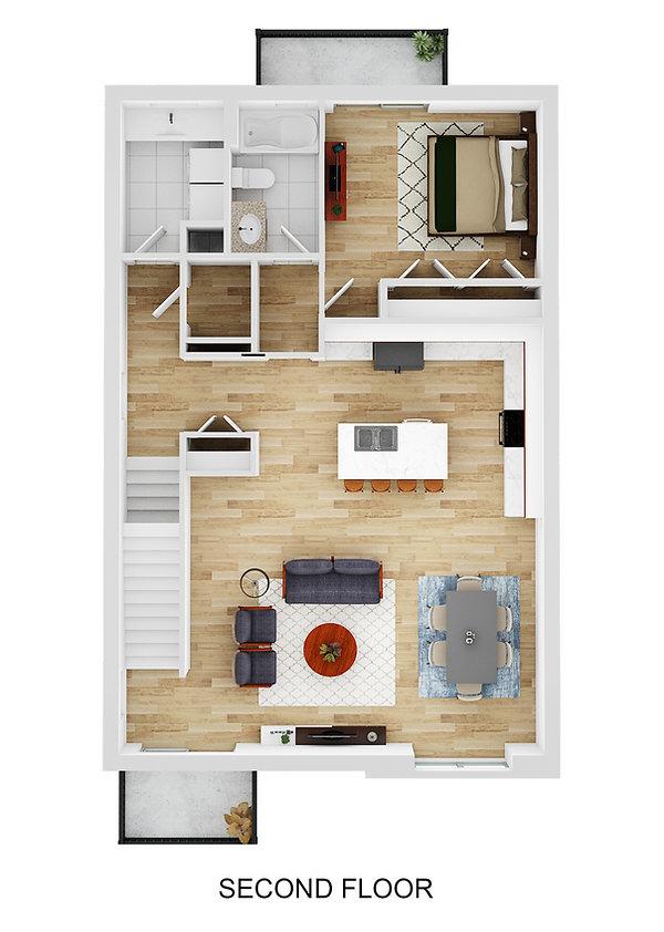 OAK BEND 2ND FLOOR 3D.jpg