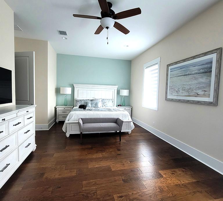 Bedroom Master D.jpg