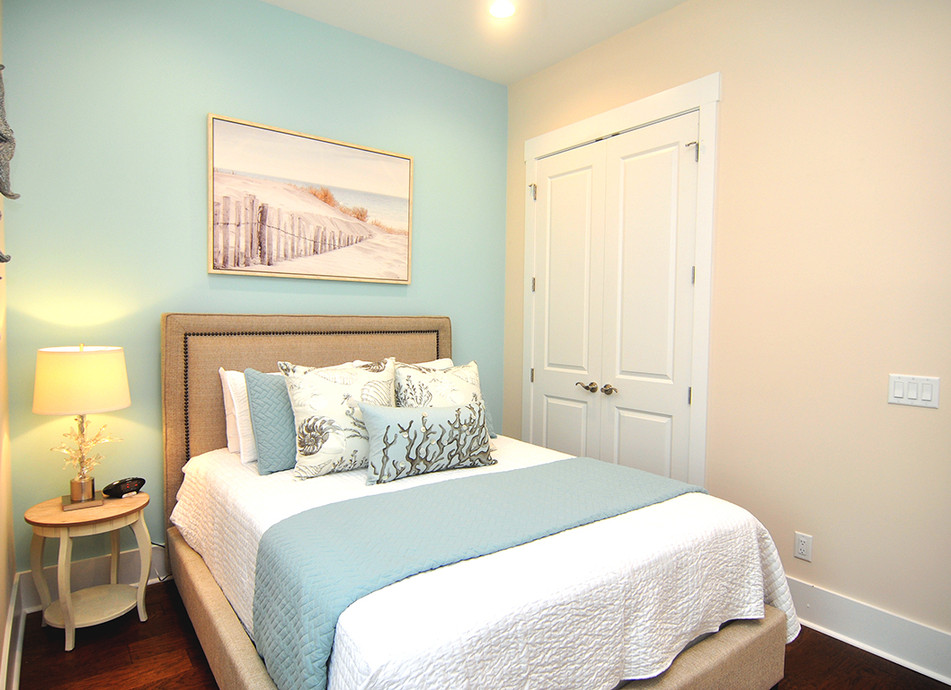 Bedroom 2 C.JPG