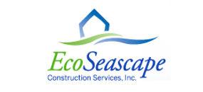 EcoSeaScape Logo