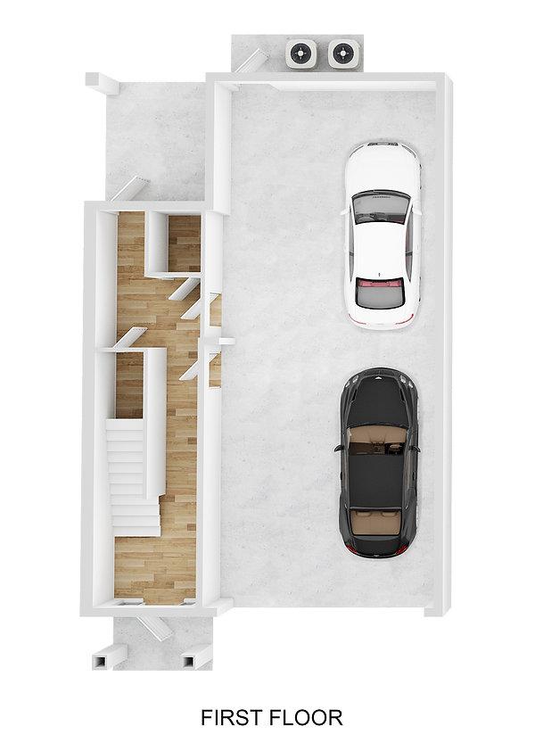 OAK BEND 1ST FLOOR 3D.jpg
