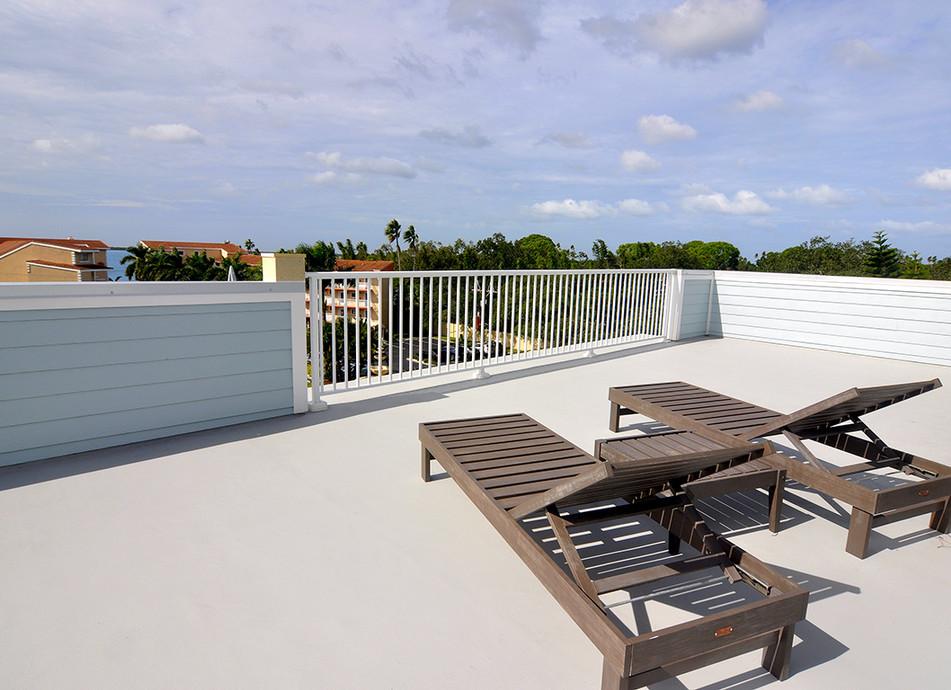 rooftop F.JPG