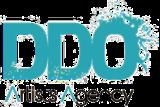 DDO Artists Agency