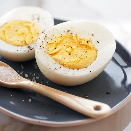 mediakit-easy-hard-boiled-eggs.jpg