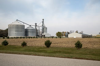mediakit-farm-in-wisconsin.jpg
