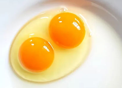 More about Eggs 雞蛋知多啲.png
