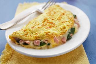 mediakit-basic-french-omelet.jpg