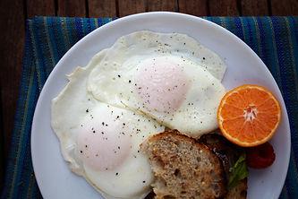 mediakit-basic-fried-eggs.jpg