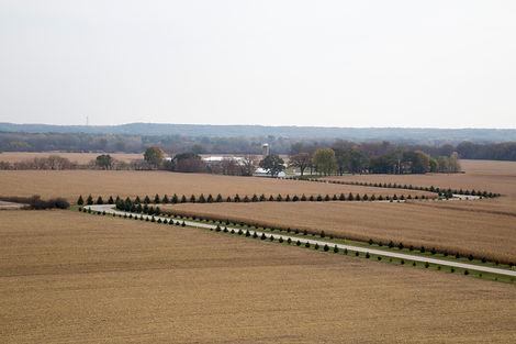 mediakit-farm.jpg