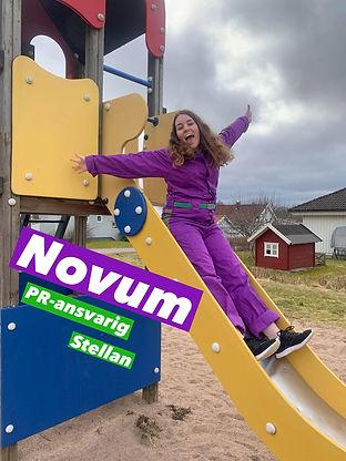 Novum.jpg