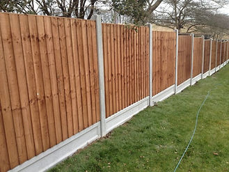 closeboard panels and concrete posts.jpg