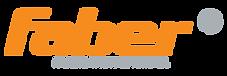 faber-logo-transparent.png