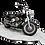easyGarage® für Motorräder