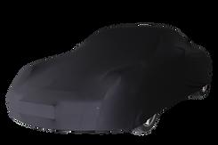 easyGarage Softcover Fahrzeugschutz Innenbereich